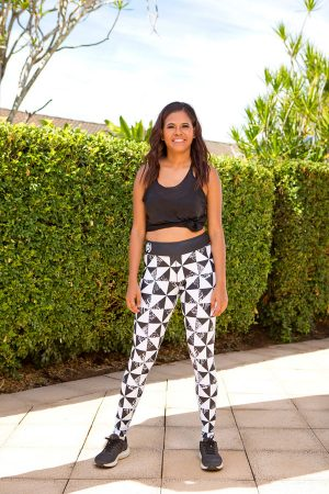 Leggings-LINDA-Intertwined-FRONT-a