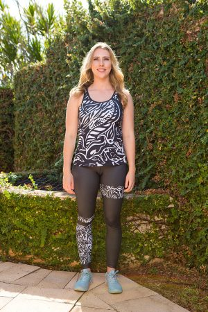 Singlet-KYAS-Intertwined-front